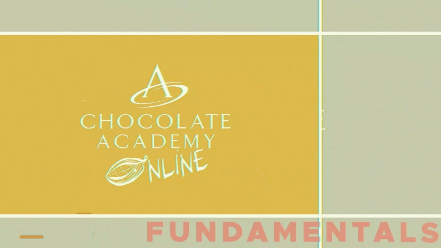 Chocolate Academy Online - Home